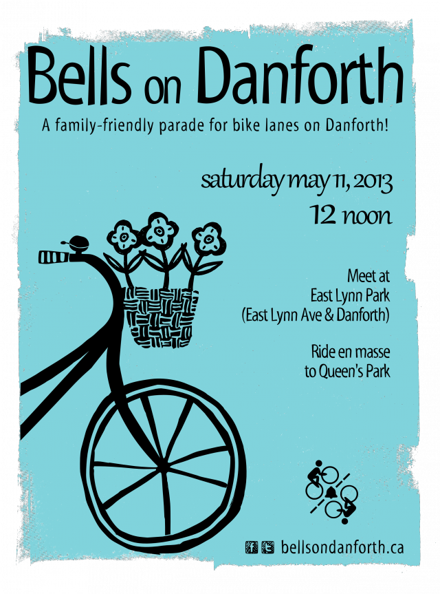 Bells2013_DanforthPoster