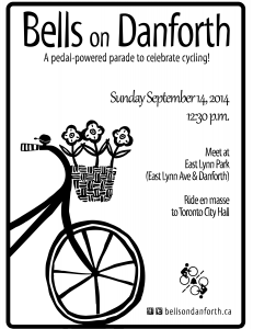 Bells-on-Danforth-2014-final-poster_bw_nobg