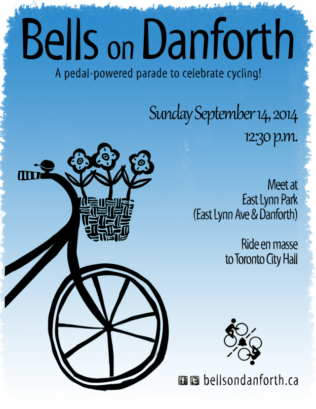 Bells-on-Danforth-2014
