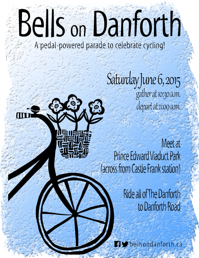 Bells-on-Danforth-2015-poster_colour-v10