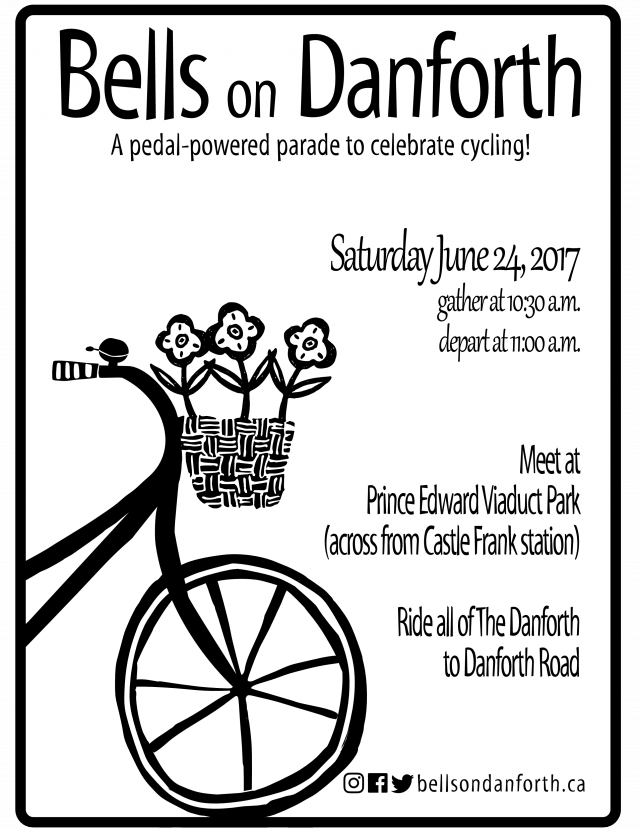 Bells-on-Danforth-2017-poster_bw_nobg-v1